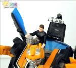 Transformers-3-Dark-of-the-Moon-Human-Alliance-Bumblebee-9_1301929858