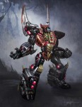 1319225463_Transformers Fall of Cybertron - Concept Art_Swoop Bot