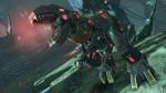 1319225464_Transformers Fall of Cybertron - Grimlock alt mode 7