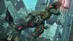 1319225464_Transformers Fall of Cybertron - Grimlock alt mode 8