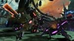 1319225465_Transformers Fall of Cybertron - Grimlock attack 2