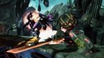 1319225466_Transformers Fall of Cybertron - Grimlock sword melee 2