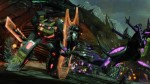 1319225649_Transformers Fall of Cybertron - Grimlock with shield 2