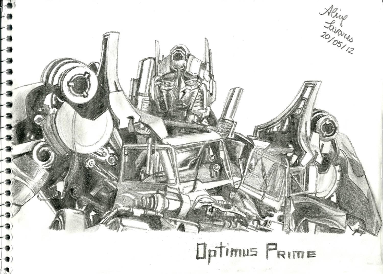 alinetavares65 os melhores dos transformers
